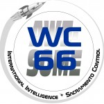 WC66 International Intelligence