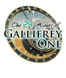 2013-logo-space