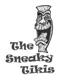 sneaky_tiki_logo2_sm2
